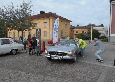 Rally 008