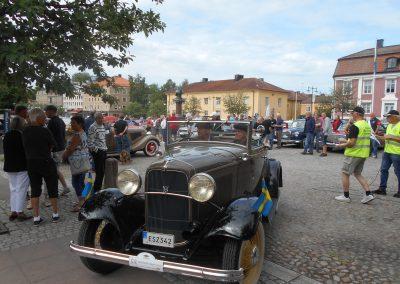 Rally 021
