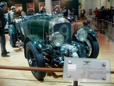 Bentley Le Mansz.JPG