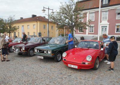 Rally 007