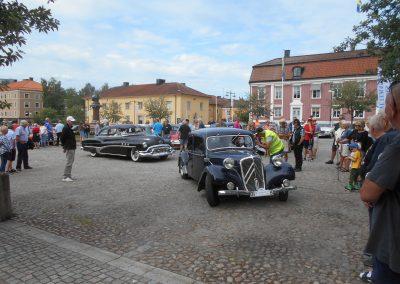Rally 022