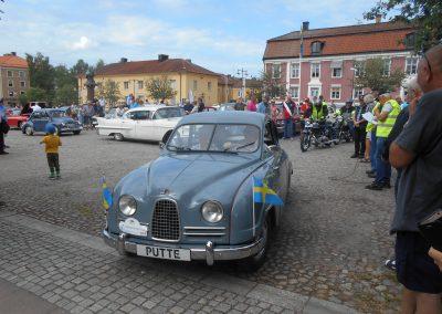 Rally 024